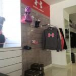 decoration-vinyle-boutiques