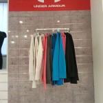 marquage-boutiques-vinyle-b