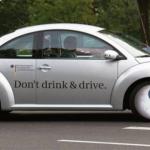 pub voitures regie publicitaire