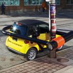 pub voiture smart