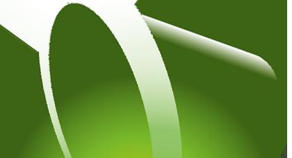 Est une agence digital basée à Orléans. Nous proposons une large gamme de solutions Web telles que la réalisation de sites Internet. Cela va aussi bien des sites Internet vitrine réalisés avec WORDPRESS que de site e-commerce avec la solution prestashop. Nous prenons également en charge votre webmarketing et le référencement naturel / SEO de votre site web. Enfin notre agence Web est spécialisée dans le développement Web sur mesure avec le Framework symfony 2 et 3. Cela permet de faire du développement Web sur mesure et de réaliser des outils métiers ou des sites Internet intégrant des processus spécifiques. Nous réalisons également des applications mobiles sur Android iPhone ou Windows Phone. Notre équipe de cinq personnes intègre des chefs de projet, des référenceurs, des rédacteurs Web, des développeurs Web, des développeurs mobiles, et des graphistes. En ce qui concerne le référencement naturel, nous vous invitons à consulter notre site Internet pour voir nos réalisations et les mots-clés sur lesquels nous sommes positionnés en première page du moteur de recherche Google. Notre agence Web est basée à Orléans mais intervenant sur l'ensemble du territoire national
