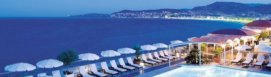 Cr ation site internet pour les professionnels de l for Site reservation hotel en ligne
