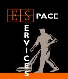 Espace Service 45