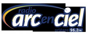 Radio Arc-en-Ciel
