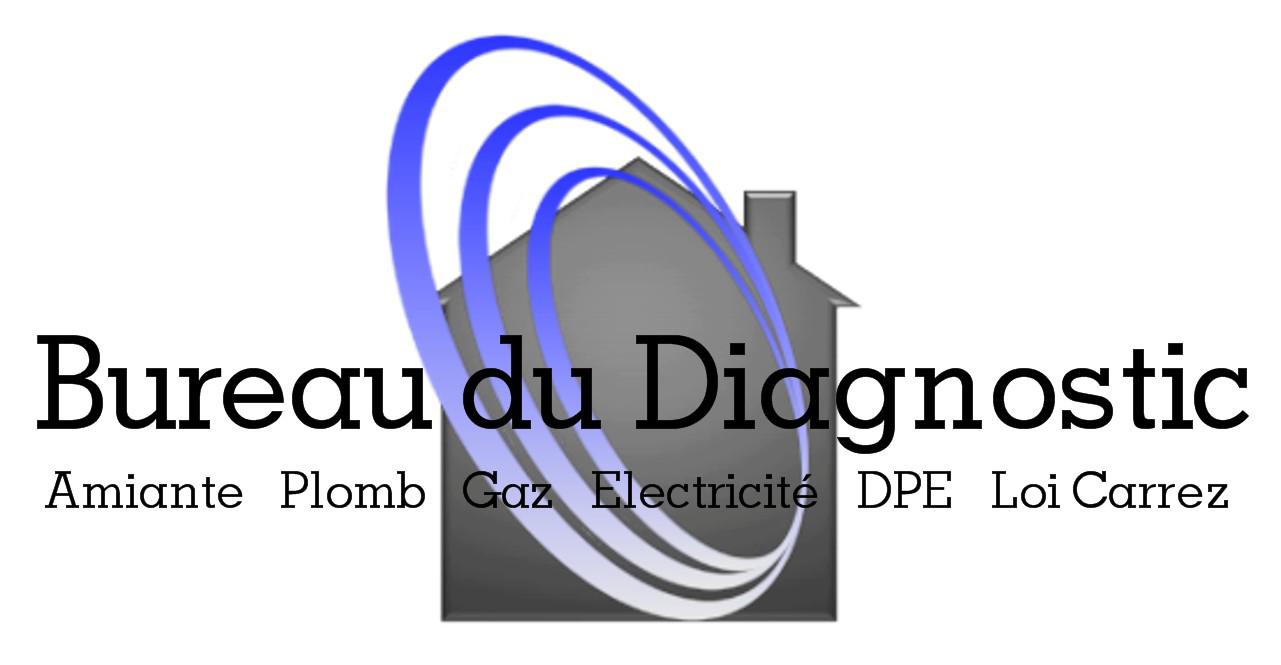 Diagnostic Immobilier Loiret