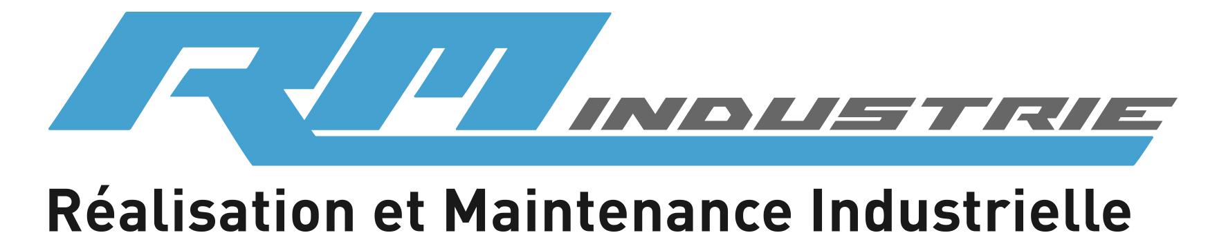 Maintenance et Réalisation Industrielle