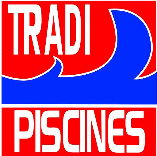 Construction de Piscines Orléans