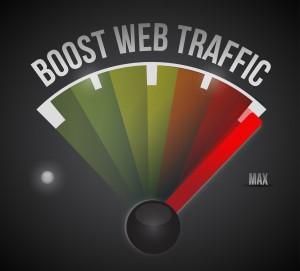 augmenter-trafic-site-web